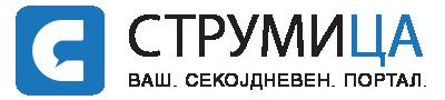 strumica logo