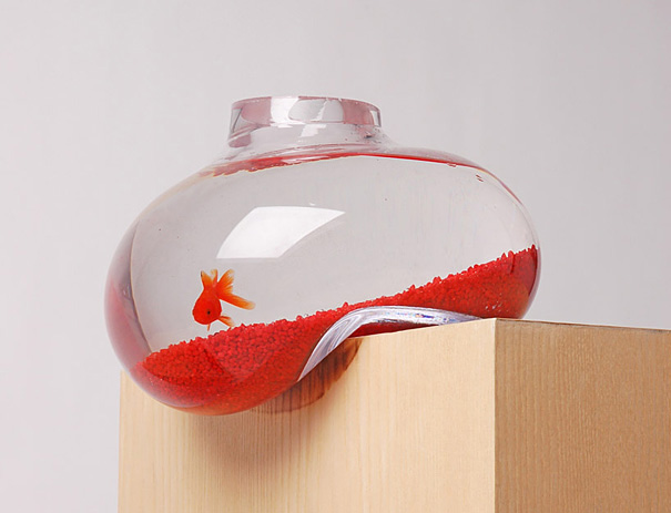 AD-Creative-Aquariums-1