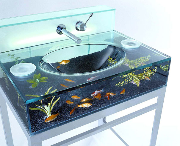 AD-Creative-Aquariums-5