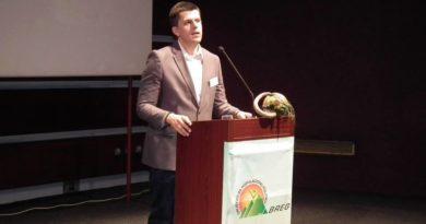 Драган Јованов – Македонска современа фитомедицинска терапија при третман на  Прадер Вили Синдром (PWS)