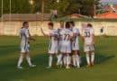 Академија Пандев со победа против Лабуништа од Струга обезбеди пласман во осминафиналето во Купот на Македонија