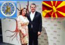 Драган Јованов избран за редовен член на Клубот на иновативни умови при Европската академија на науките