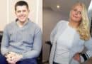 Драган Јованов, Моника Јованова  Фитомедицински анти стрес лековити растенија