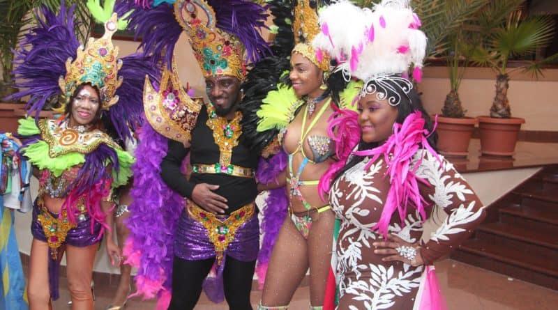 Интернационален струмички карневал ќе се одржи на 9 март